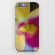 Ecstasy Slim Case iPhone 6s