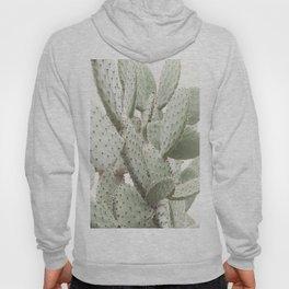 Cactus 4 Hoody