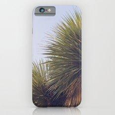 Headbangers Slim Case iPhone 6s
