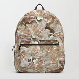 Fallow Braids Backpack