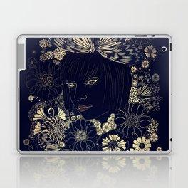 Sia Laptop & iPad Skin