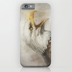 The Eagles Call iPhone 6s Slim Case