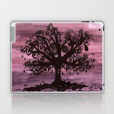 EYE TREE Laptop & iPad Skin