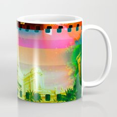 Las Vegas | Project L0̷SS   Mug