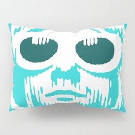 Cobain Kurt Pillow Sham