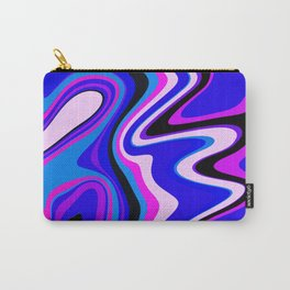 Electric Boogaloo Carry-All Pouch
