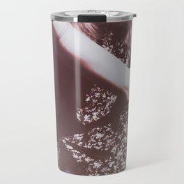 Fashionable Travel Mug