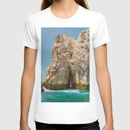 Cabo San Lucas XIII T-shirt