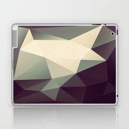 Nostalgic Laptop & iPad Skin