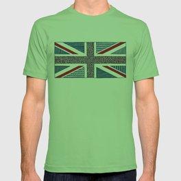 Lovely UK T-shirt
