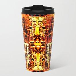 Patern-212 Travel Mug