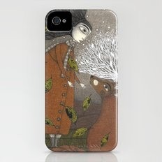 After Dusk iPhone (4, 4s) Slim Case