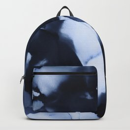 BLUE INK 22 Backpack