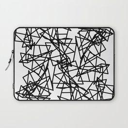 Chaos Laptop Sleeve