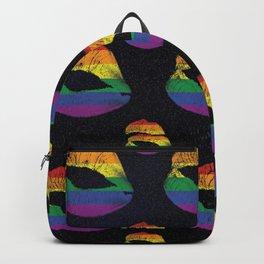 Kiss The Stars Backpack