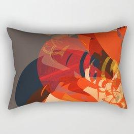 102117 Rectangular Pillow