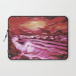 Crimson Tide Laptop Sleeve