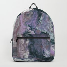 Cavern Depths Backpack
