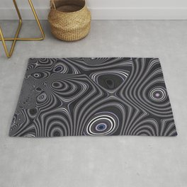 Hooched Out Rug