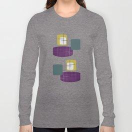 MCM Murley Long Sleeve T-shirt