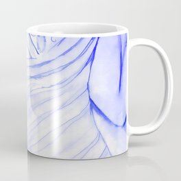 The Wedding Dress Coffee Mug