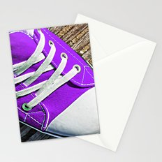 Daps. Stationery Cards