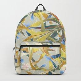Supreeme Backpack