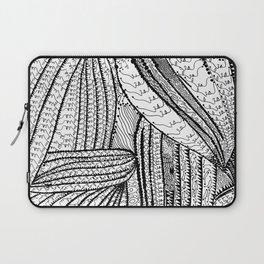 Cells by Yayoi kusam Laptop Sleeve