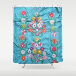 Laverne Shower Curtain