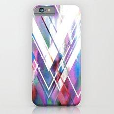 JAX Chevron Slim Case iPhone 6s