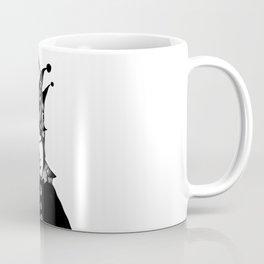 Afterlife Coffee Mug