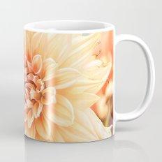 A Dalias Beauty Mug