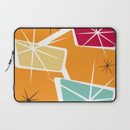 Retro Color 05 Laptop Sleeve