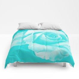 REMISSUS Comforters