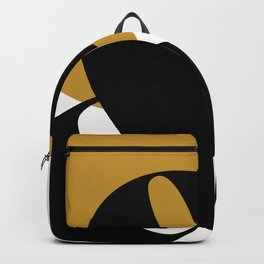 Ampersand Backpack