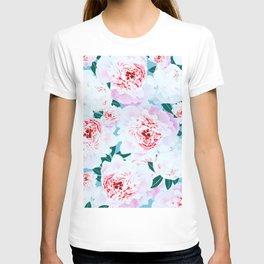 Annie #society6 #decor #buyart T-shirt