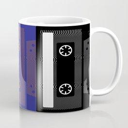 i love retro Coffee Mug