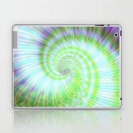 Fractal Abstract 86 Laptop & iPad Skin