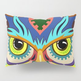 Keeper of dreams Pillow Sham