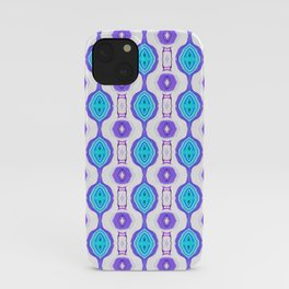 Massive Gamma Squeeze iPhone Case