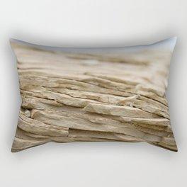 Tiny Details Rectangular Pillow