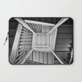 # 48 Laptop Sleeve