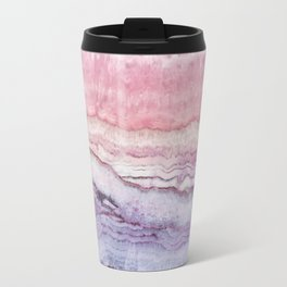 Mystic Stone Serenity Crossing Travel Mug