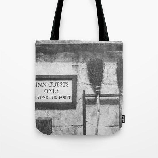 INN Guest Only by courtneytomesch