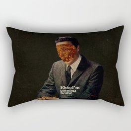 King Rectangular Pillow
