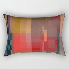 never really ever. 1a. 1 Rectangular Pillow