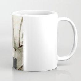 Objects in the sunlight Coffee Mug
