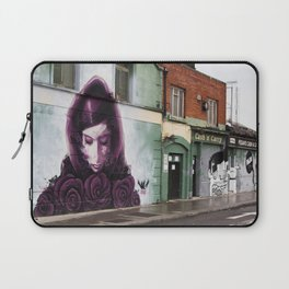 Reject Laptop Sleeve
