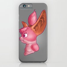Chua Bust iPhone 6s Slim Case