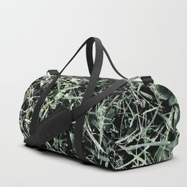 Turf Duffle Bag